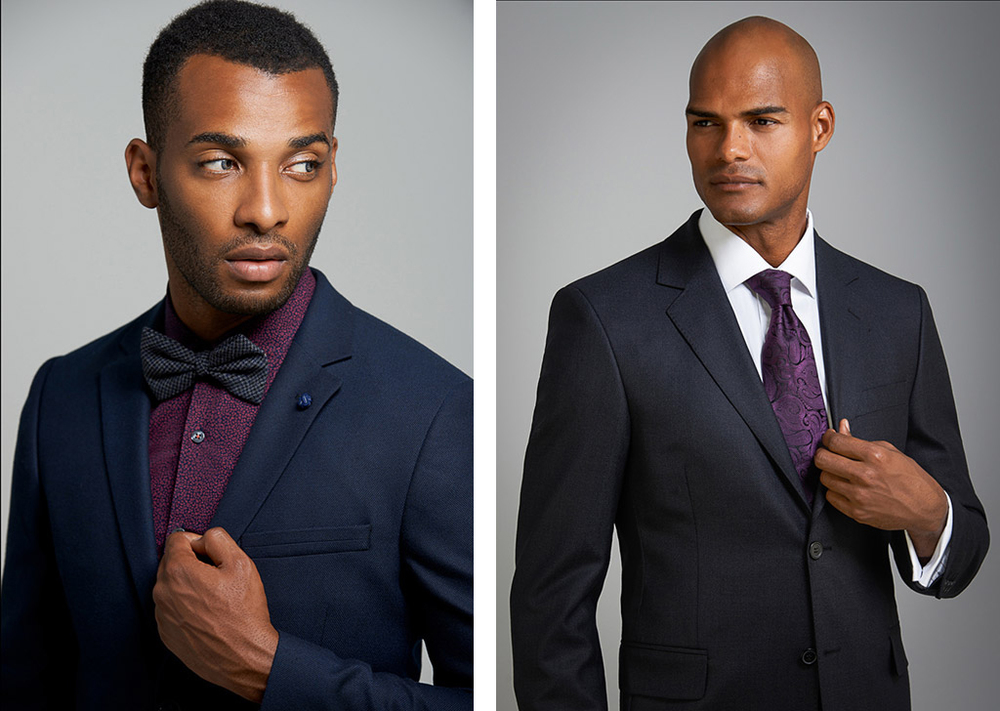 Mens-Fashion-Models-In-Suits_Adam-Jacobs-Photography_fashion_Jason-D.jpg