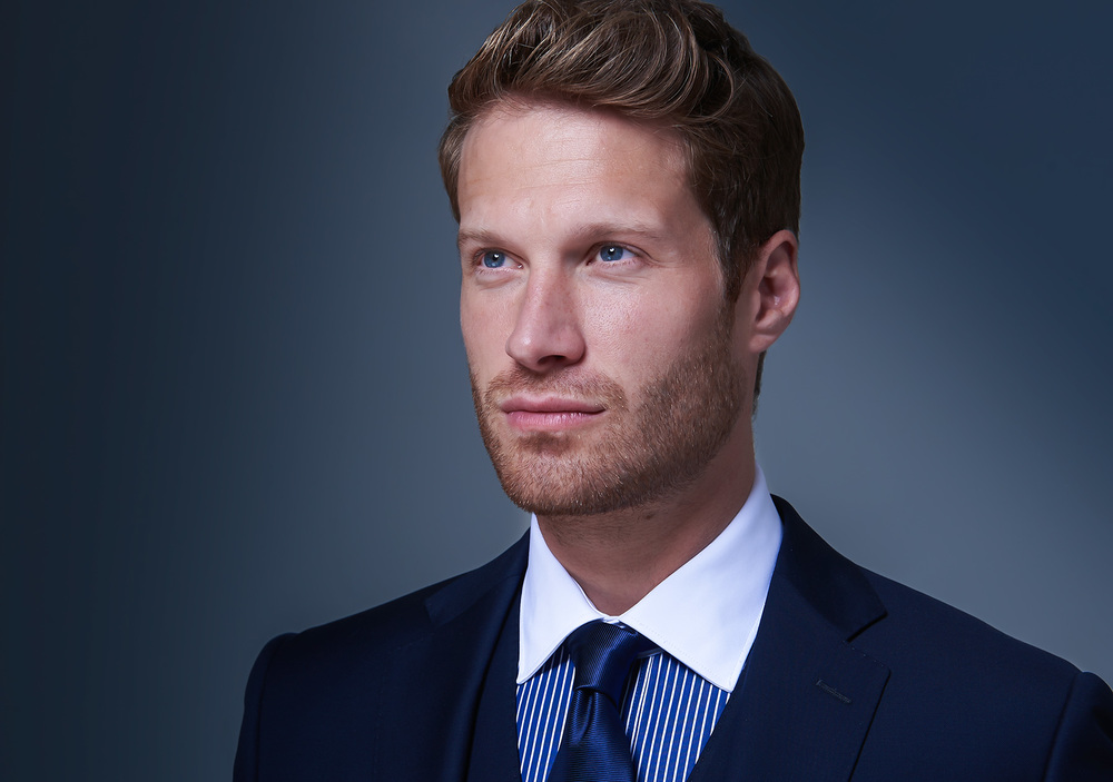 Adam-Jacobs-Mens-Fashion-Photography-Model-Suit-Photography-Freddie ...