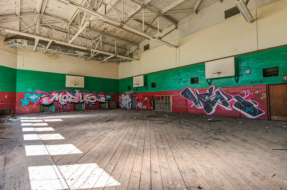 Adam-Jacobs-Photography-Abandoned-Basketball-Court-Space-Detroit.jpg