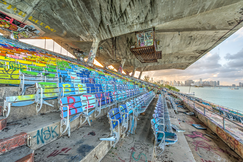 Miami Marine Stadium_Adam Jacobs Photography-1.jpg