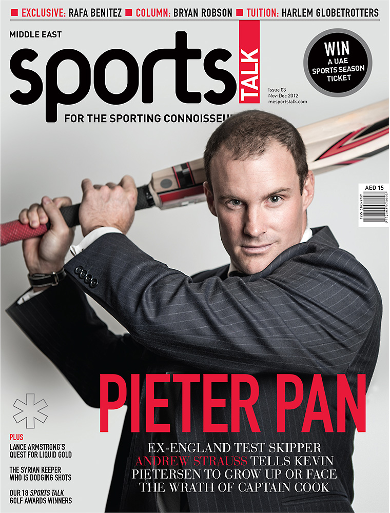 Andrew-Strauss-Cover_ME-Sports-Talk-Magazine.jpg