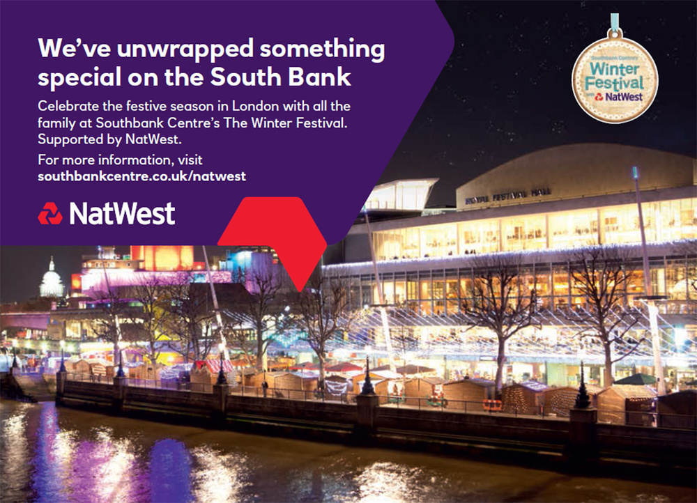 For-Web-Natwest-Landscape-Ad-copy.jpg
