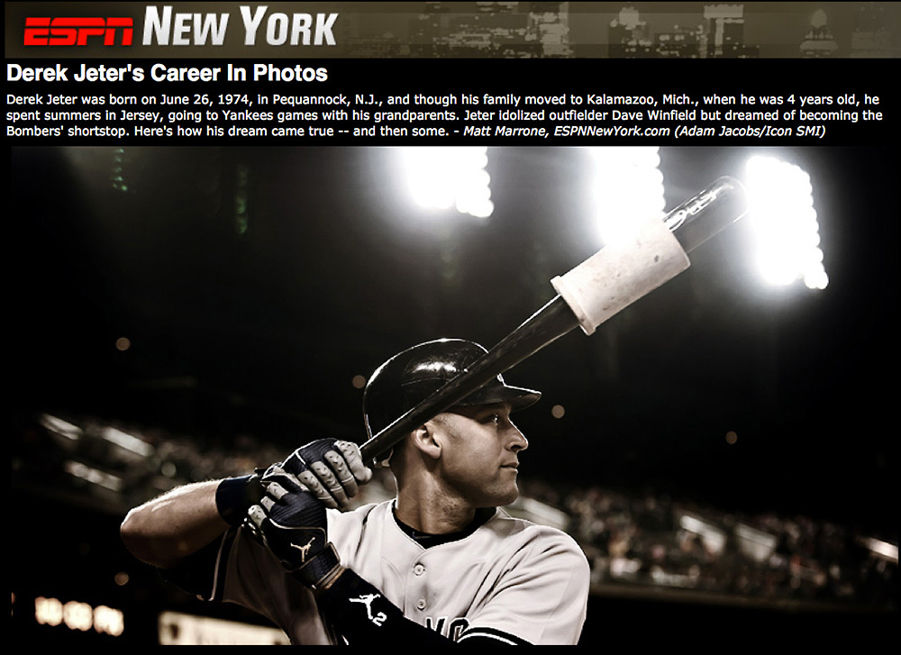 Derek-Jeter_Adam-Jacobs-Photography-Sports_New-York.jpg