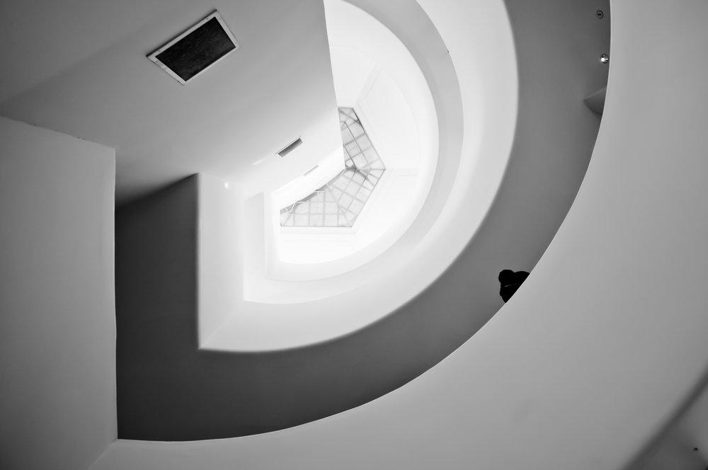 Guggenheim (1 of 1).jpg