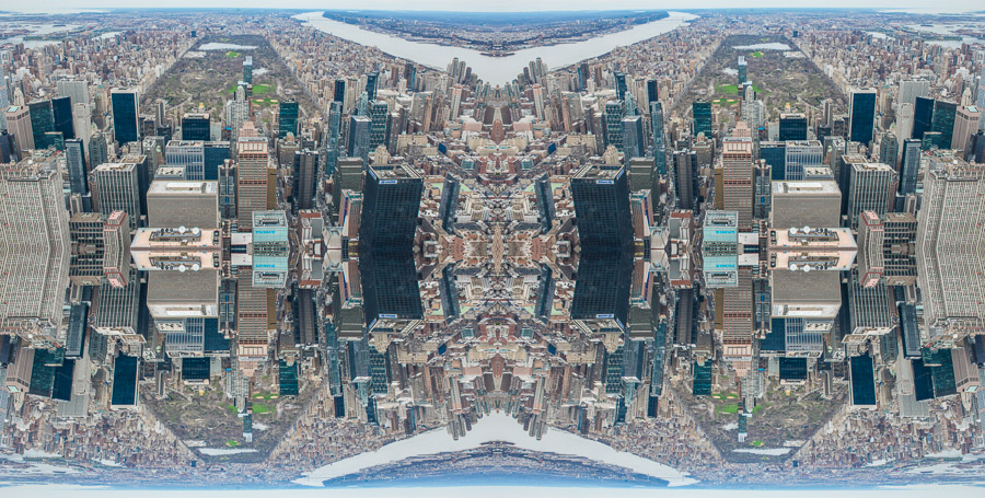 Adam Jacobs Photography Fine Art Pieces To Buy New York Urban Symmetry Aerial Photography-20.jpg