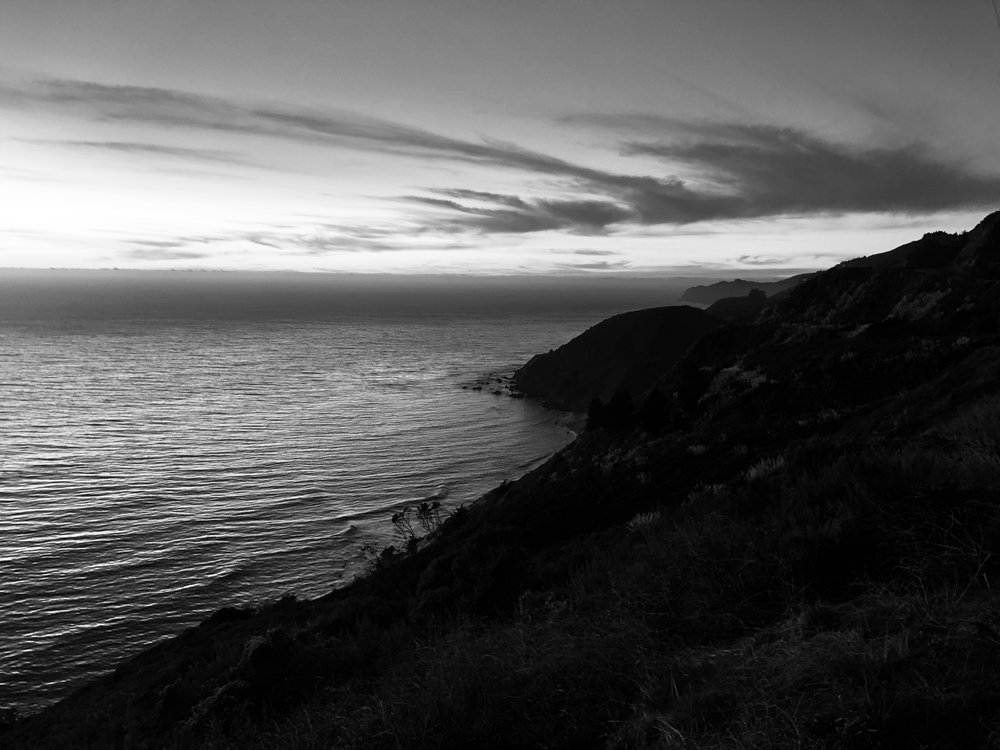 Adam Jacobs Landscape Black and White California IPhoneX Photo 6.jpg