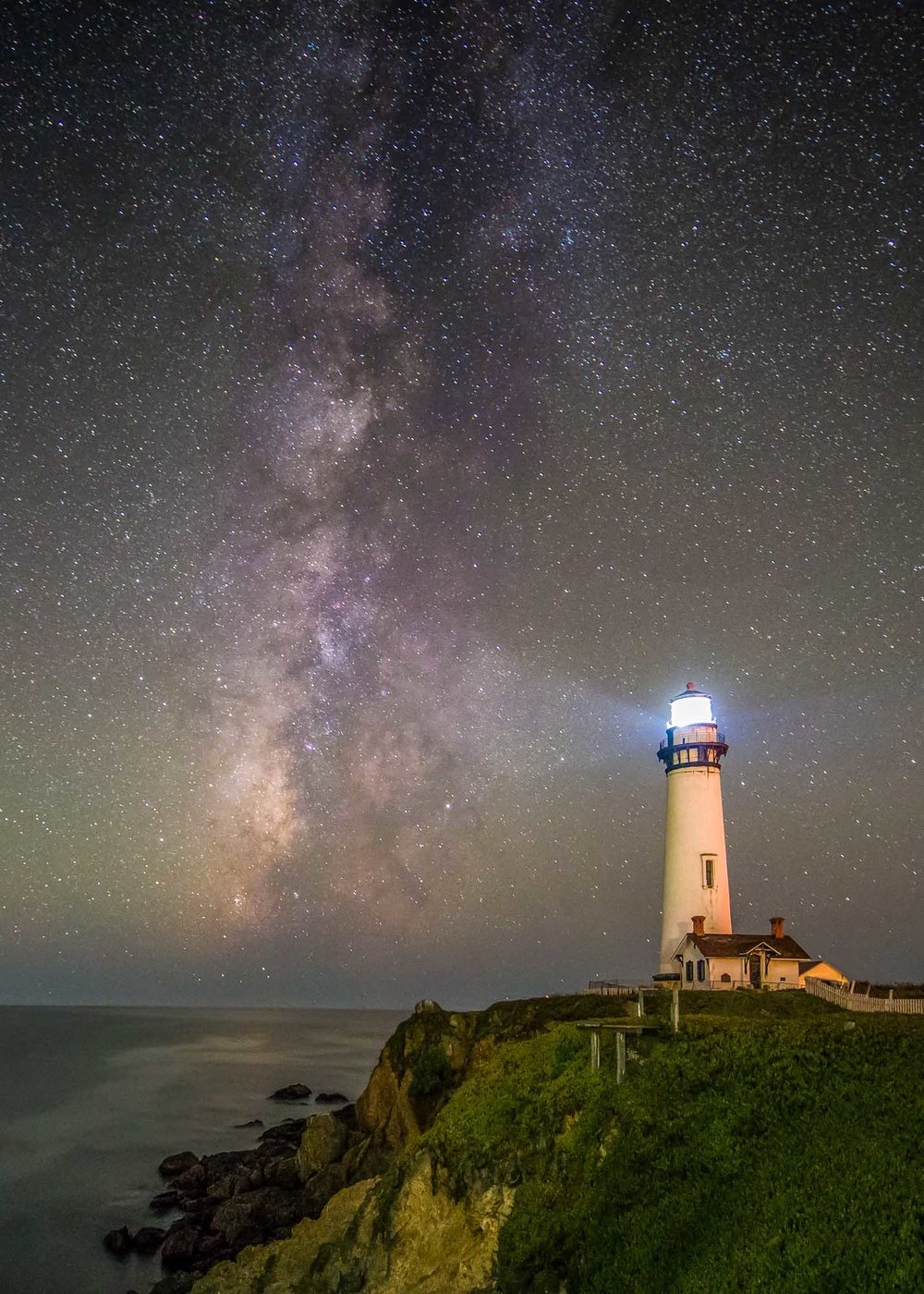 Pigeon Point Milky Way_Adam Jacobs-1.jpg