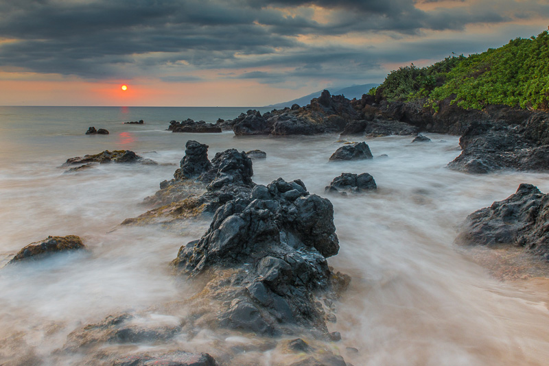 Maui Beach_Adam Jacobs Photography-1.jpg