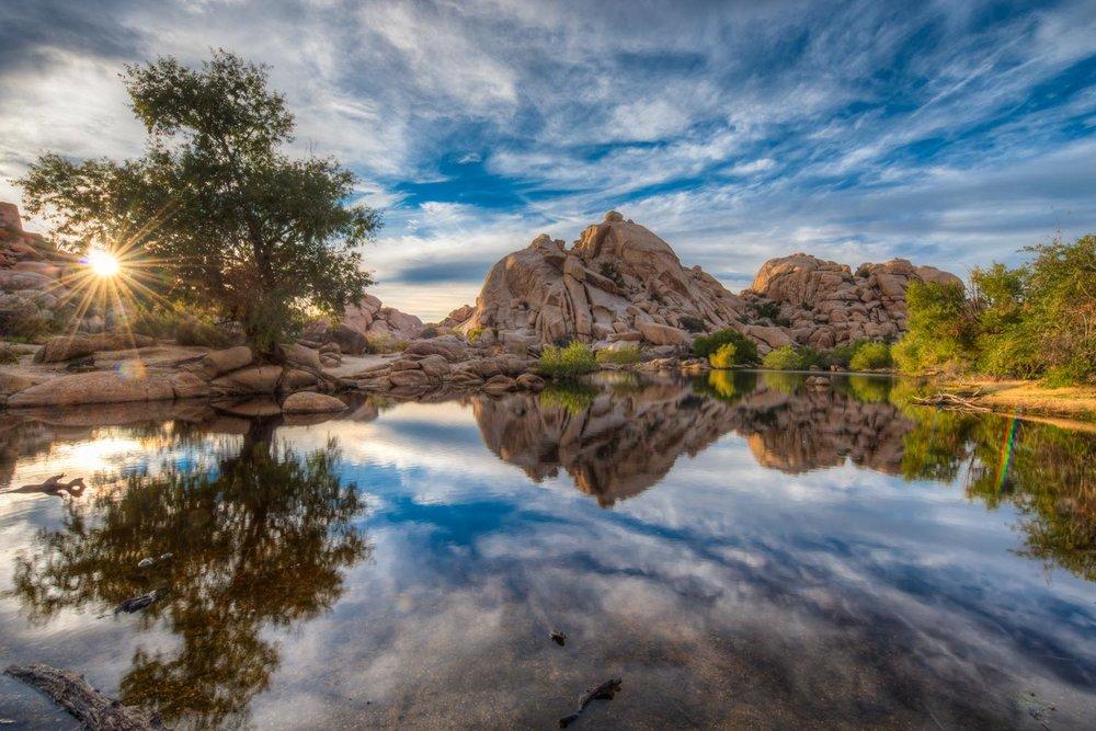 Adam Jacobs Landscape Fine Art Photography To Buy-11.jpg