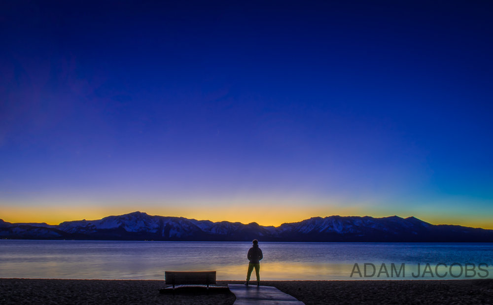 Adam Jacobs Photography Lake Tahoe Winter Sunsets-2.jpg
