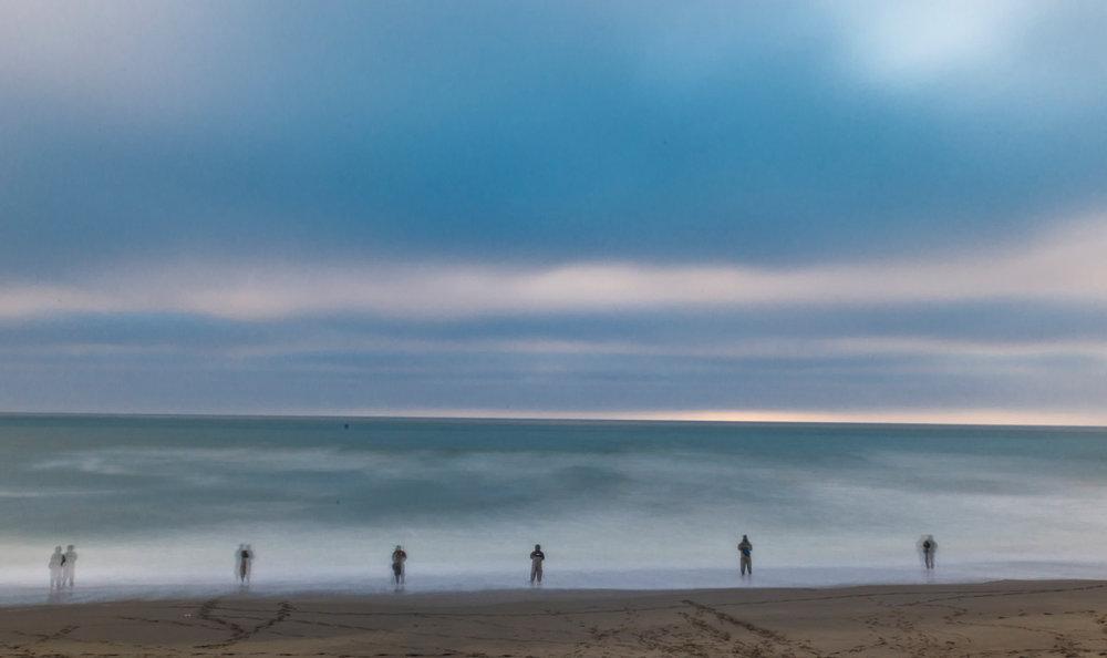 Adam Jacobs Photography Bay Area Photographs-23.jpg