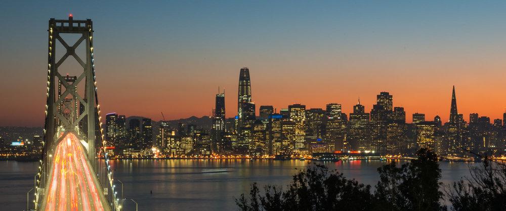 Adam Jacobs Photography Bay Area Photographs-12.jpg