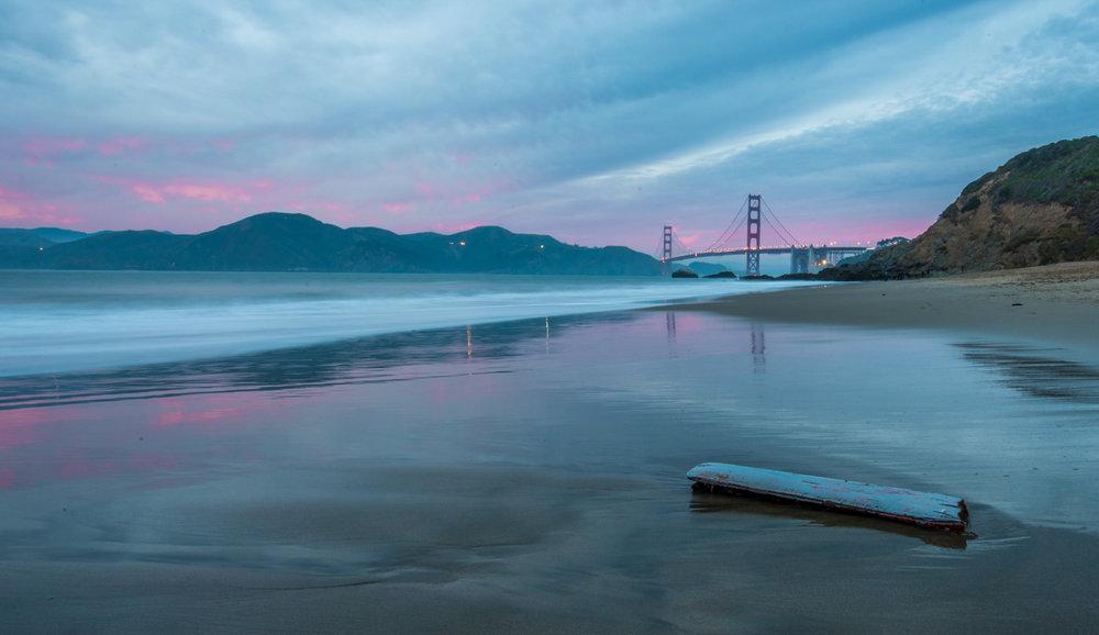 Adam Jacobs Photography Bay Area Photographs-10.jpg