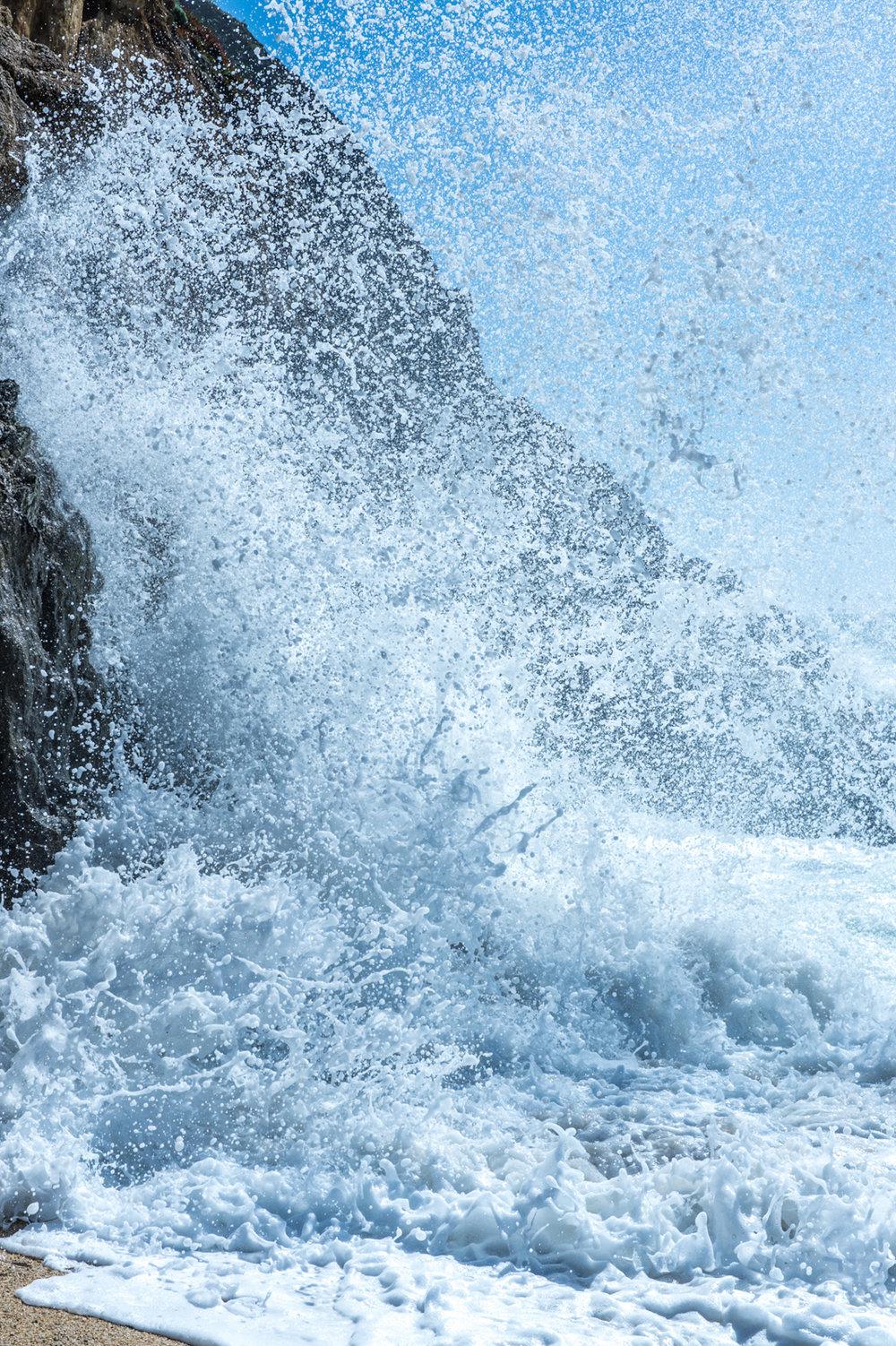 Adam Jacobs Photography Bay Area Photographs-7.jpg