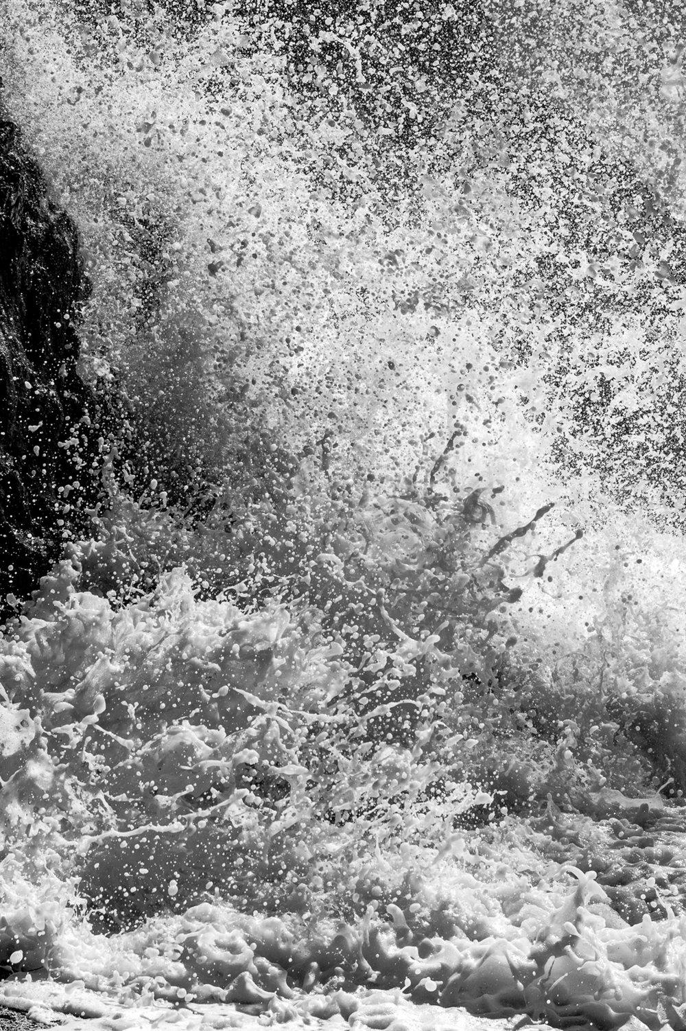 Adam Jacobs Photography Bay Area Photographs-6.jpg