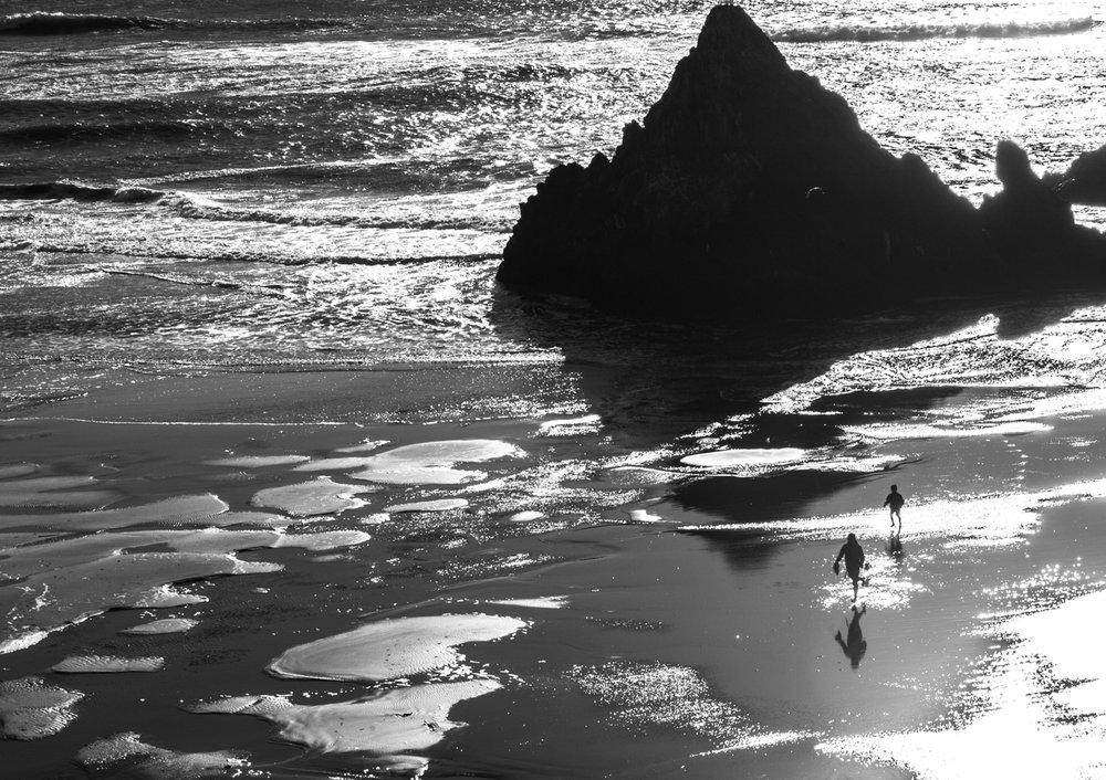 Adam Jacobs Photography Bay Area Photographs-4.jpg