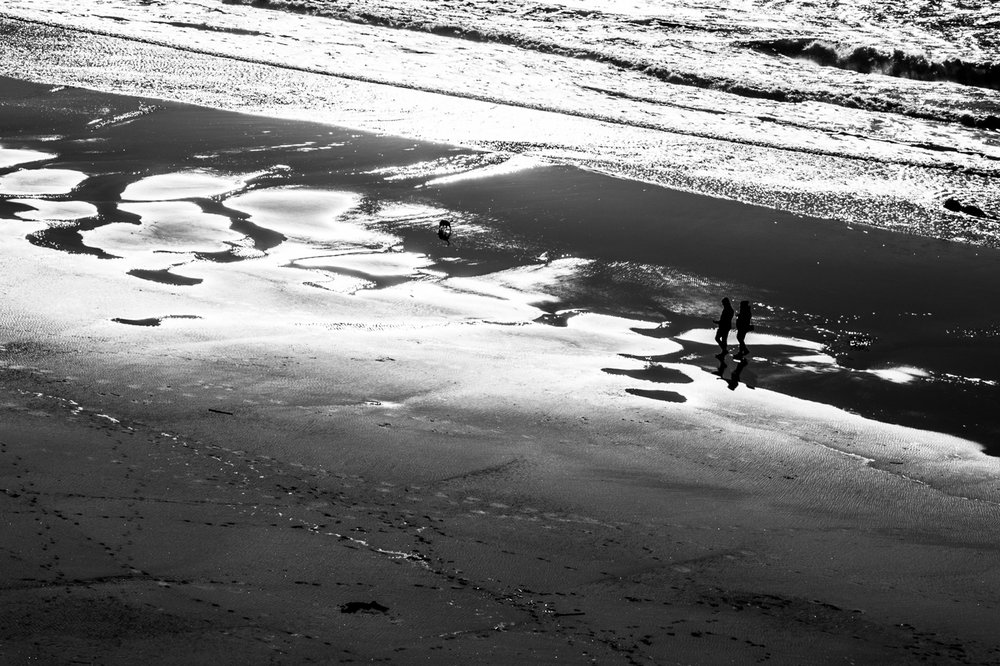 Adam Jacobs Photography Bay Area Photographs-3.jpg