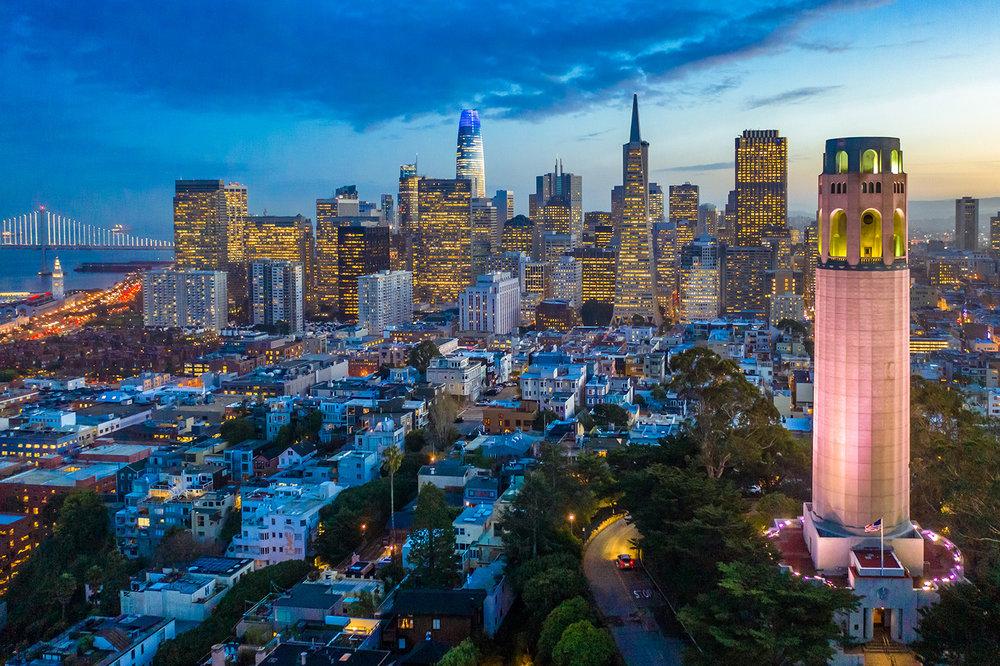 Adam Jacobs Photography SF Cityscape'.jpg