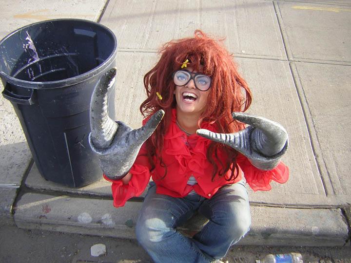 garbageperson.jpg