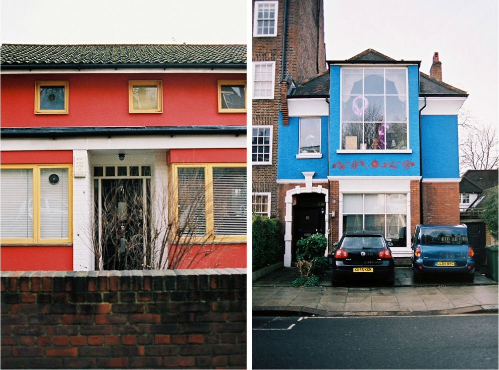 Belsize colourful architecture, London copyright Katharine Peachey.jpg
