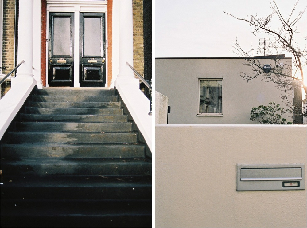 Belsize architecture wander, London copyright Katharine Peachey.jpg