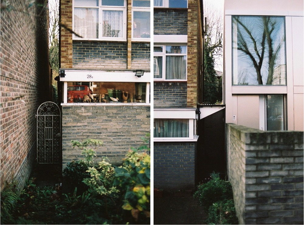 1960's Belsize architecture on film, London copyright Katharine Peachey.jpg