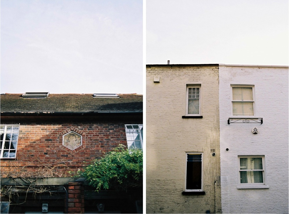 Belsize architectural wander, London copyright Katharine Peachey.jpg