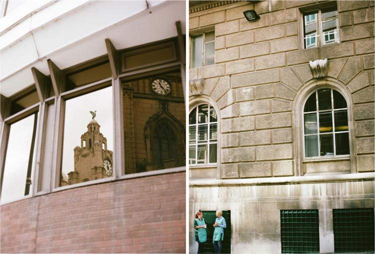 Liverpool scenes copyright Katharine Peachey.jpg