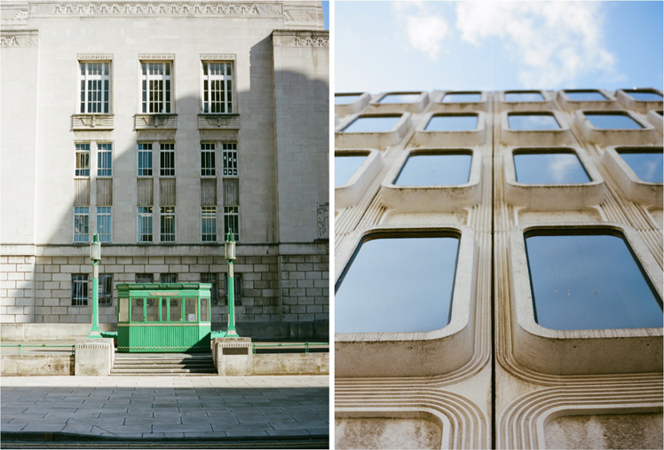 Liverpool's eclectic architecture copyright Katharine Peachey.jpg