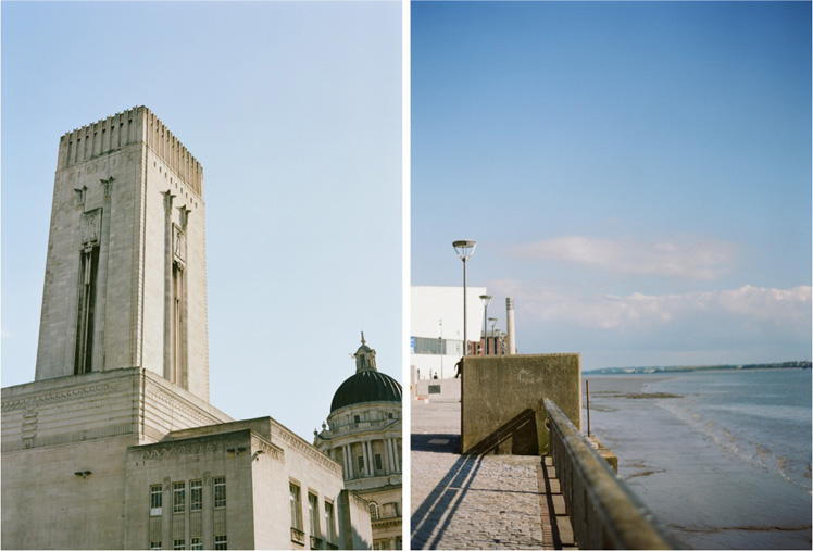 Liverpool on film copyright Katharine Peachey.jpg