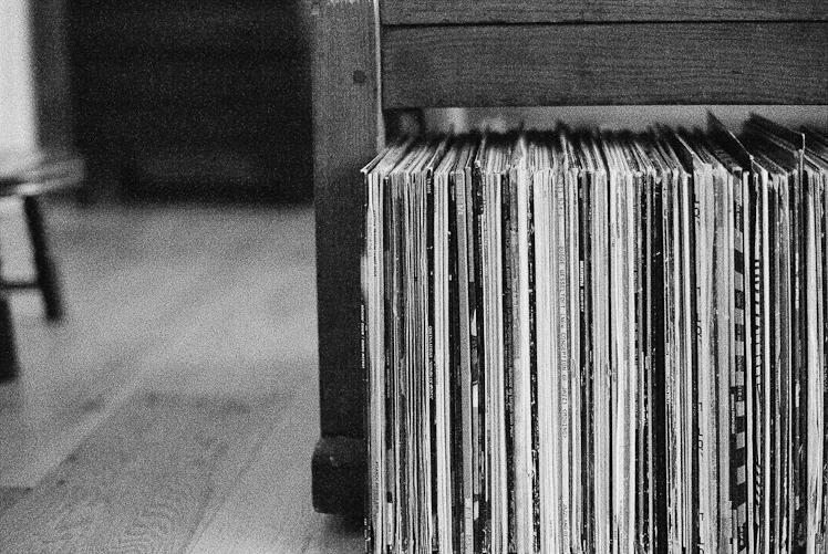 vinyl copyright Katharine Peachey.jpg
