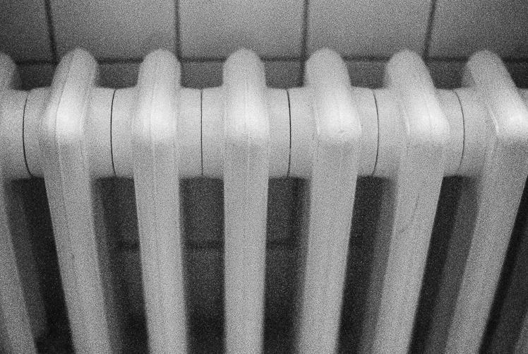 radiator copyright Katharine Peachey.jpg