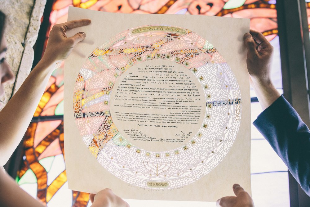MP_Shawn-&-Ricky_Ketubah-Ceremony-2241.jpg