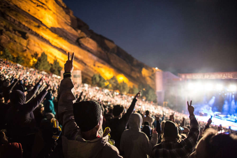 4-19_Red Rocks_Cervantes-570.jpg
