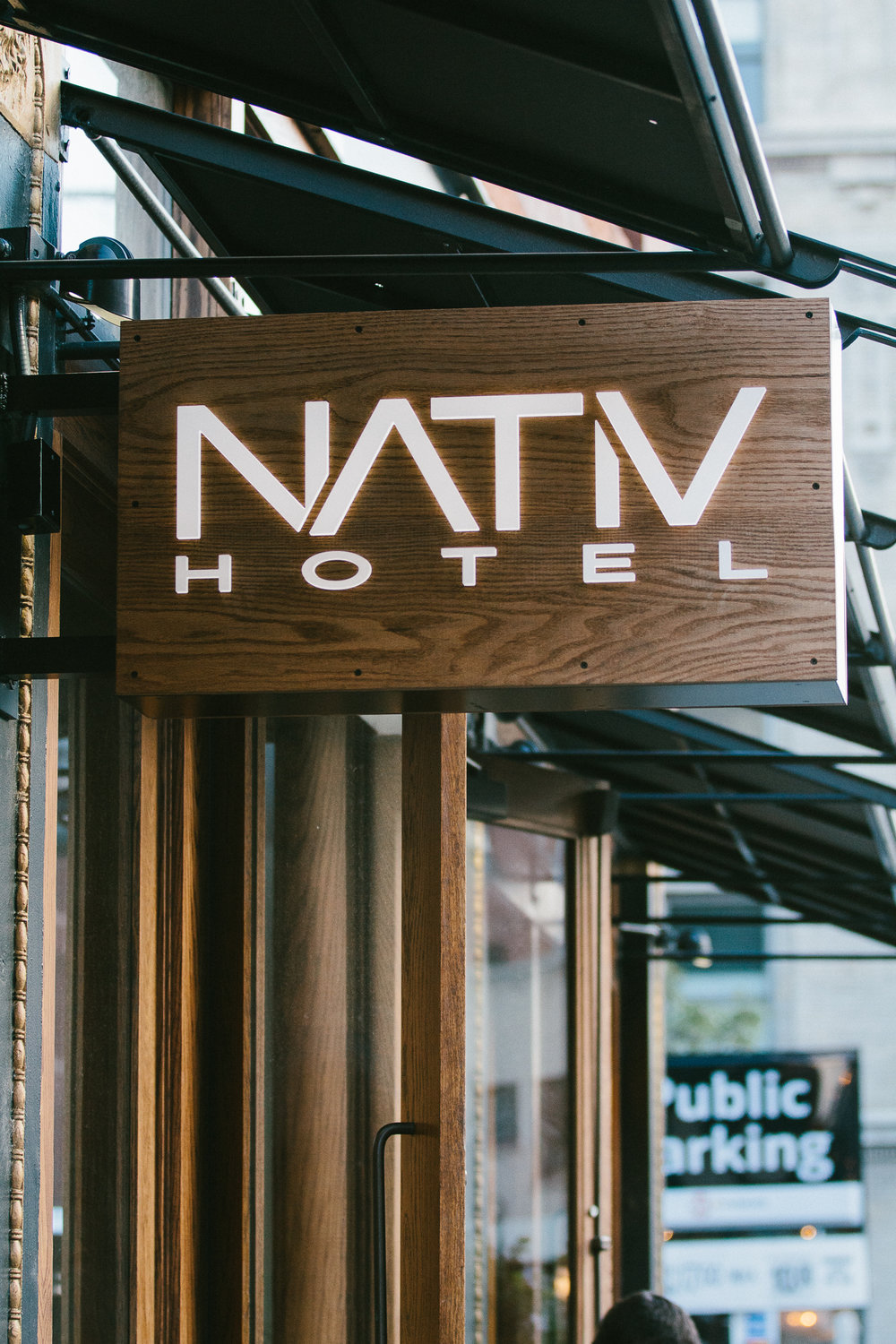 MP_DOPE LLC-BAD Party-Nativ Hotel-1481.jpg