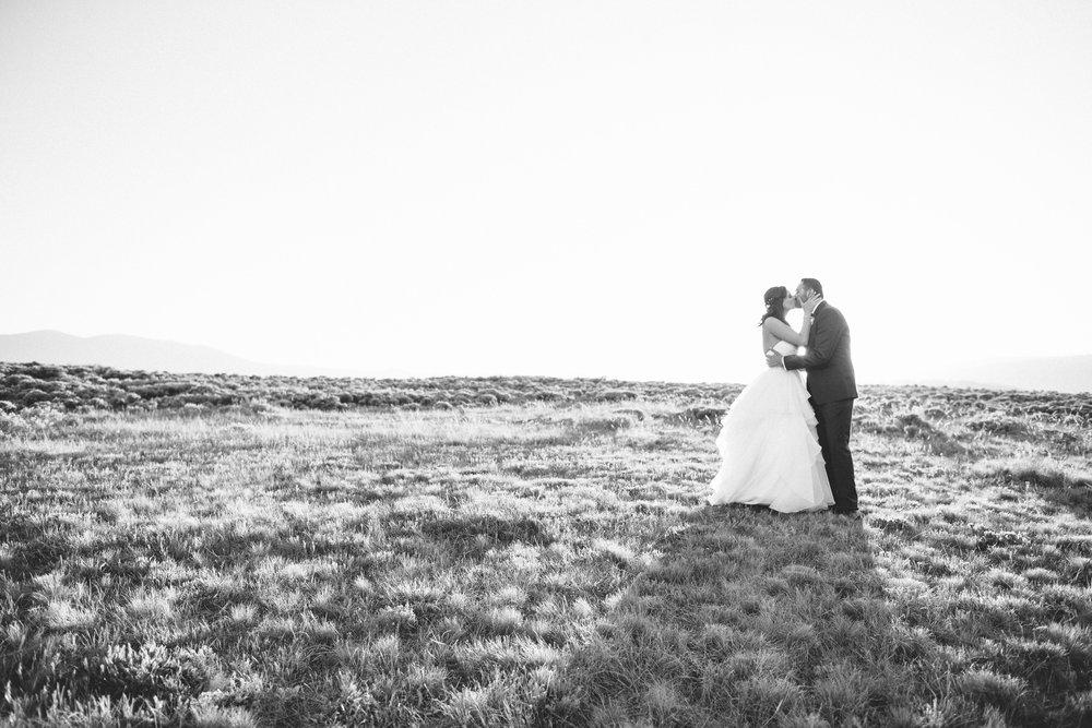 MP_16.06.19_Michael-&-Brittany-Wedding-6761.jpg