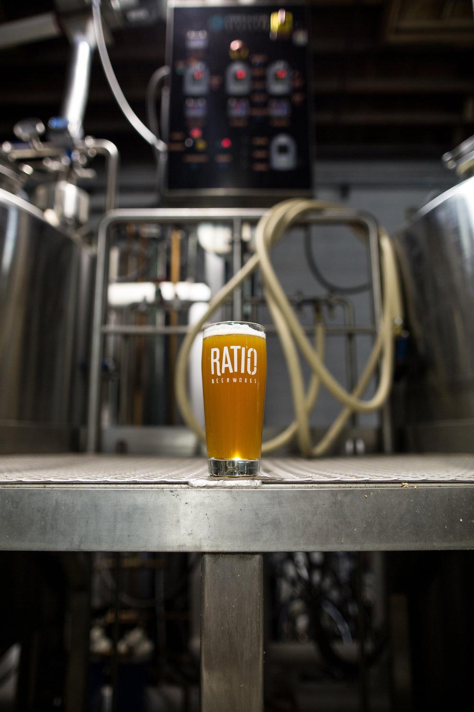 MP_Ratio Beerworks-2661-web.jpg
