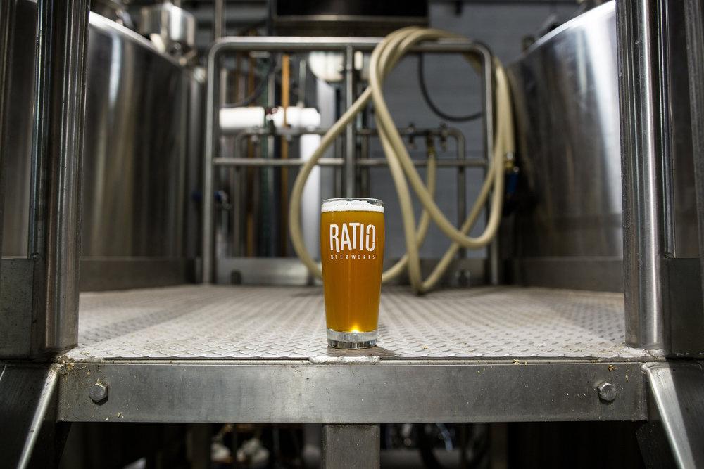 MP_Ratio Beerworks-2650-web.jpg