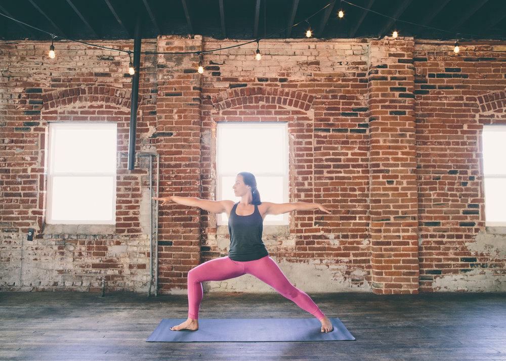 MP-Apres-Yoga-3546.jpg