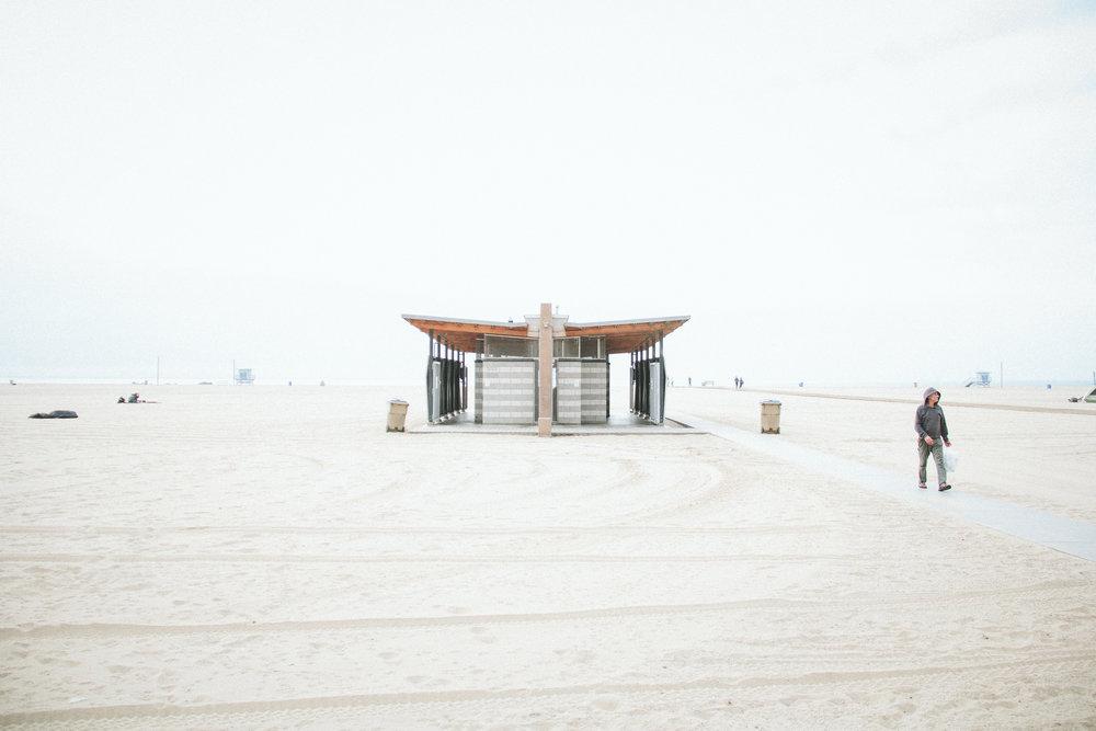 MP_16.12.08-11_Venice Beach-California-9761-web.jpg