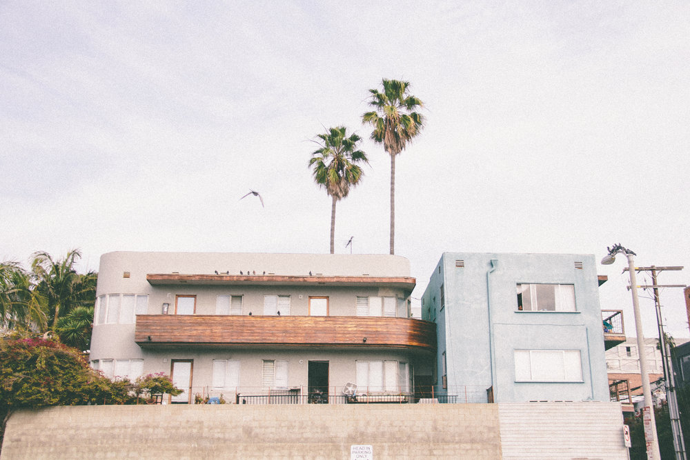 MP_16.12.08-11_Venice Beach-California-9779-web.jpg