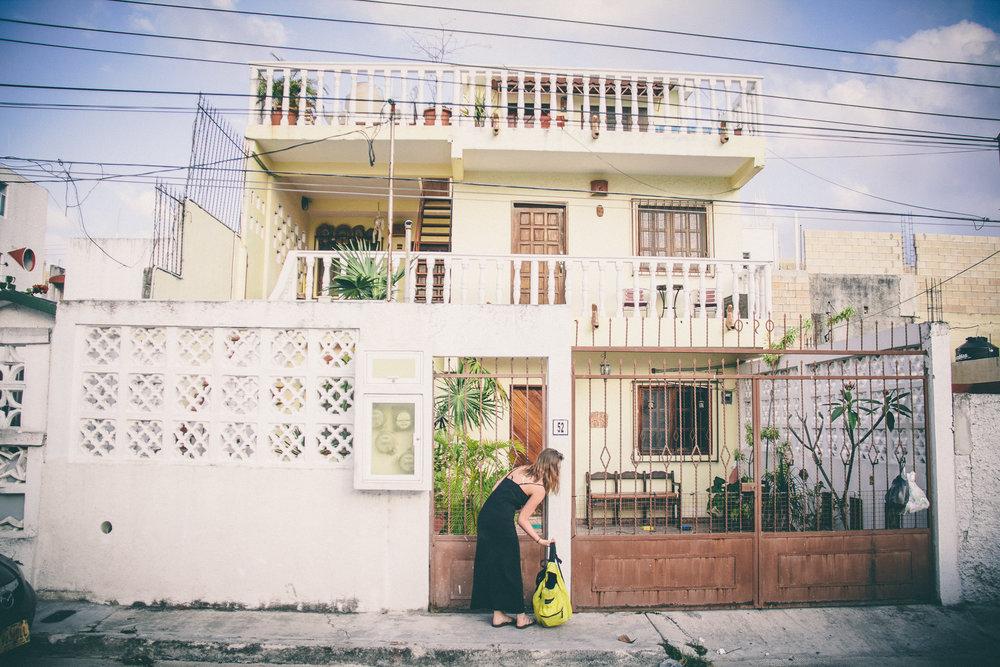 MP_16.04.08-13_Cancun Mexico-0679.jpg