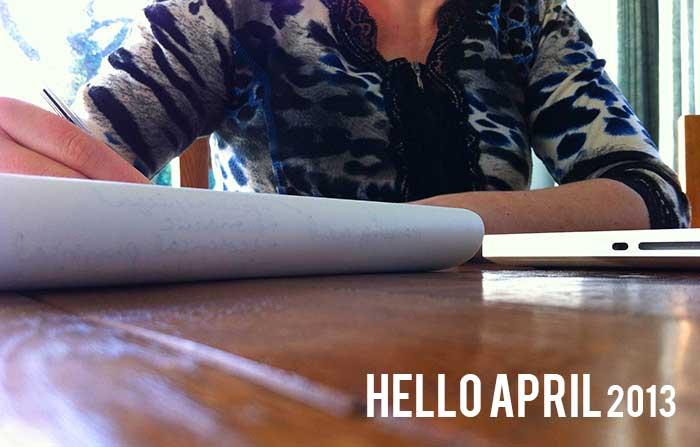 hello-april-2013.jpg