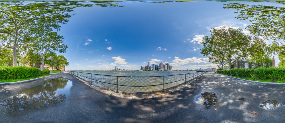 click to see the final pano in a web browser