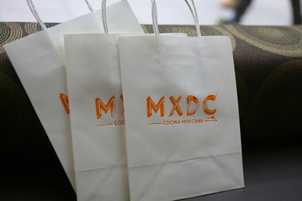 MXDC Take Out.jpg