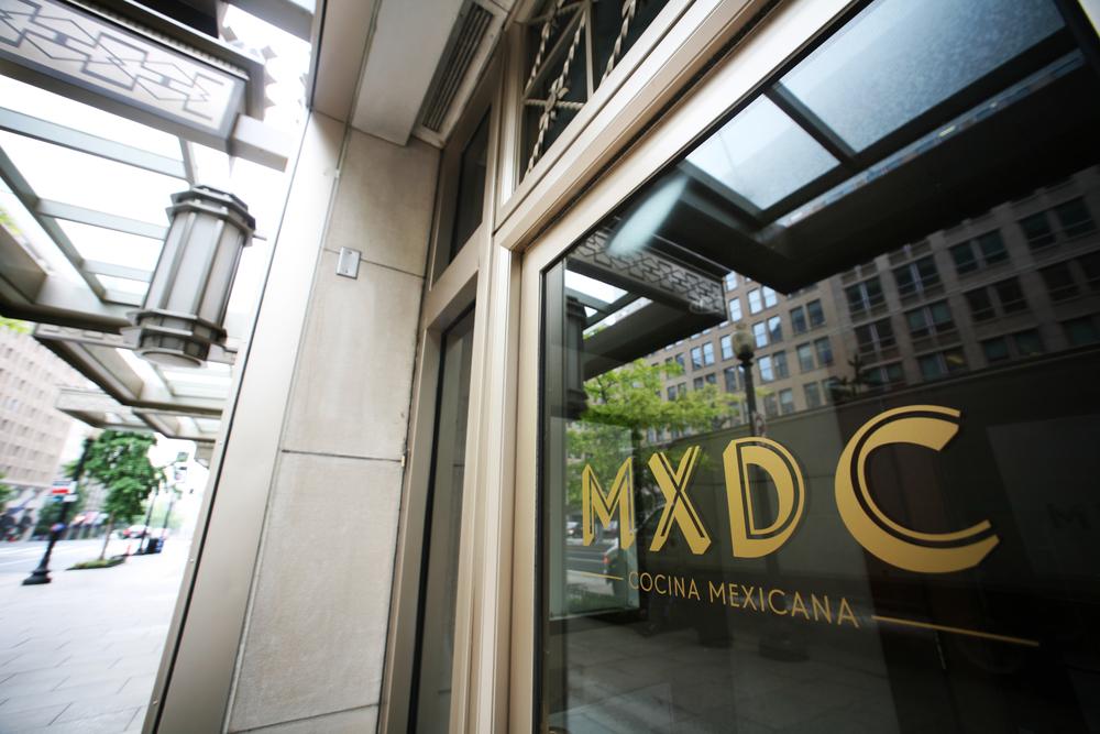 MXDC Exterior.jpg