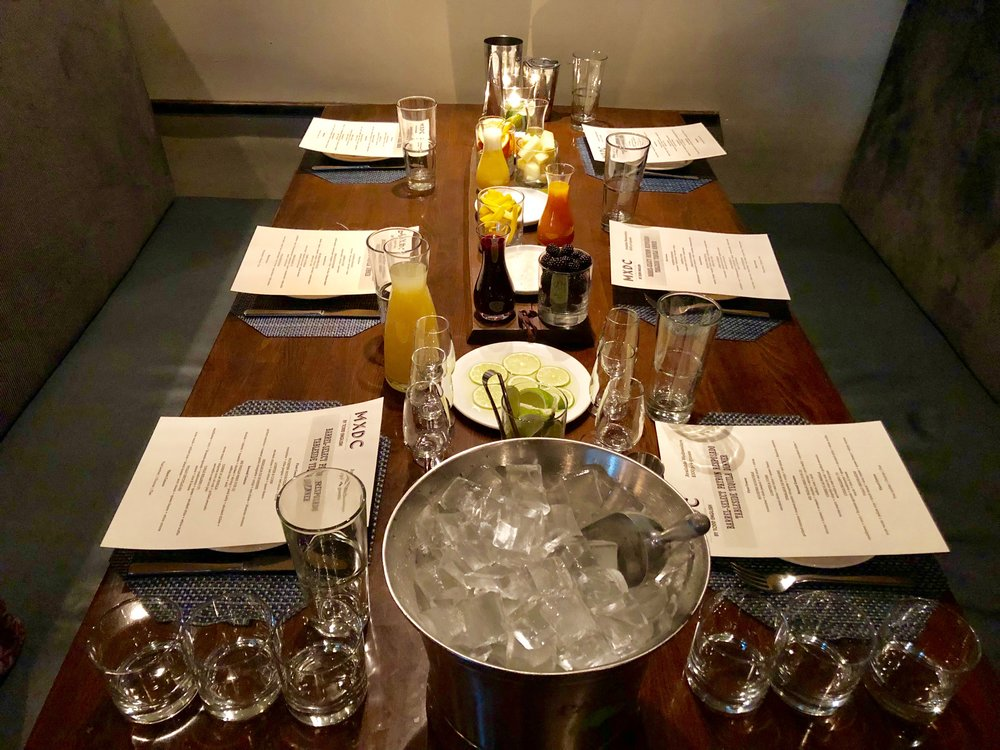 Tableside Bottle Service.JPG