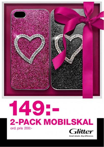 elsa_lokrantz_A4_pris_och_produkt4-423x600.jpg