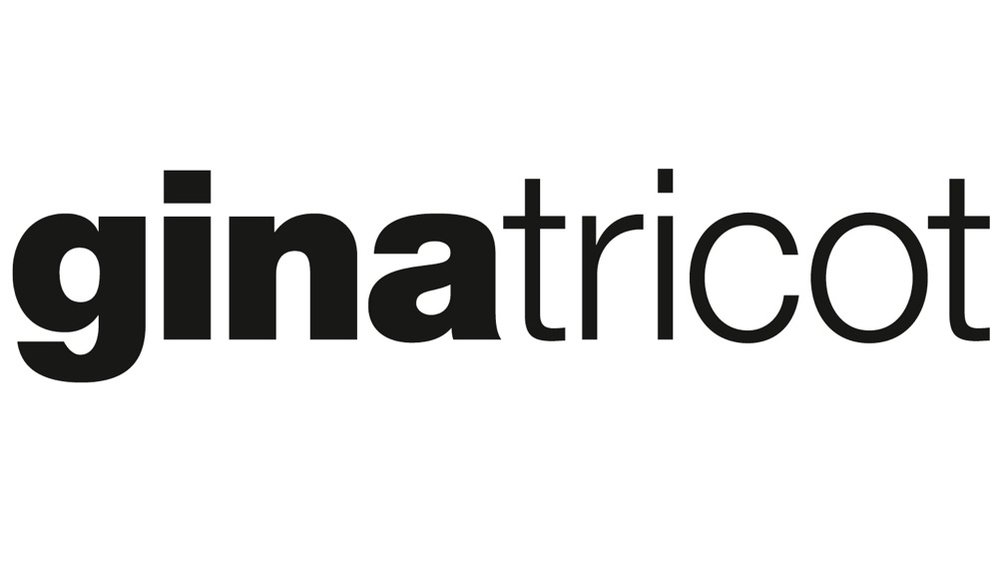 LokrantzCo+Logotyper%2C+produktion+och+insta-skiss.001.jpg