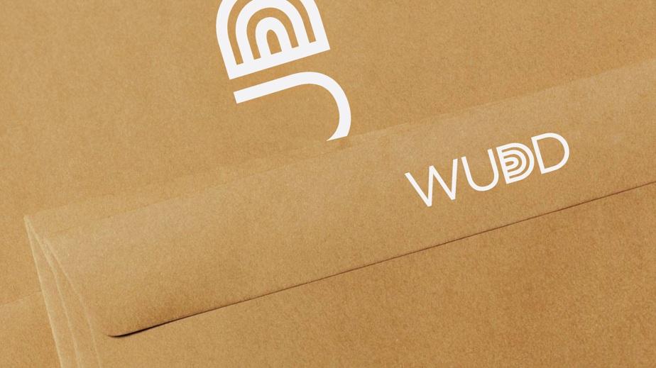LokrantzCo+Logotyper%2C+produktion+och+insta-skiss.010.jpg